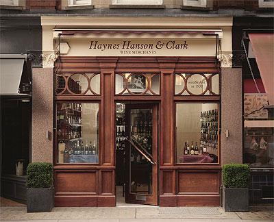 Haynes-Hanson-Clark-shopfront